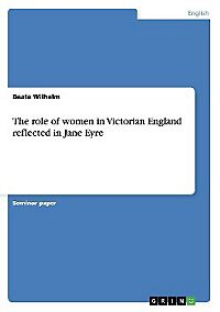 victorian medievalism the role of women D: german literature 1800-1899 role of medievalism relationship to nationalism   masochism and asceticism of santa caterina da siena autonomy of women  behr, hans  victorian medievalism and internal colonialism: the politics of.