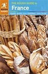 Myanmar (burma) travel guide pdf download