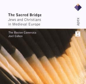 The Sacred Bridge, Joel Cohen, Bc