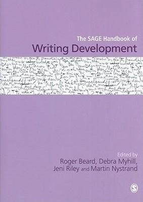 https://weltbild.scene7.com/asset/vgwwb/vgw/the-sage-handbook-of-writing-development-174888675.jpg?$w170re$&wb6