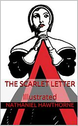 The Scarlet Letter Buch Jetzt Bei Weltbildde Online Bestellen