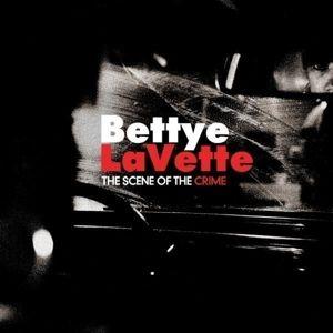 The Scene Of The Crime, Bettye Lavette