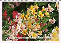 The Scent of Lilies (Wall Calendar 2019 DIN A3 Landscape) - Produktdetailbild 8