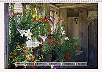The Scent of Lilies (Wall Calendar 2019 DIN A3 Landscape) - Produktdetailbild 10
