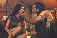 The Scorpion King - Produktdetailbild 2