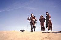 The Scorpion King - Produktdetailbild 1