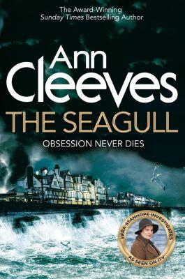 The Seagull, Ann Cleeves
