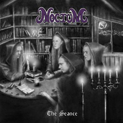 The Seance, Noctum