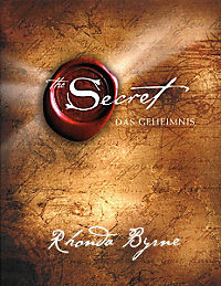 The Secret - Das Geheimnis - Produktdetailbild 1