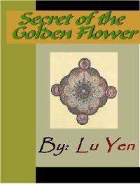 The Secret of the Golden Flower, Lu Yen
