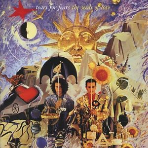 The Seeds Of Love, Tears For Fears