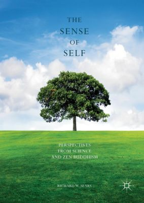The Sense of Self, Richard W. Sears