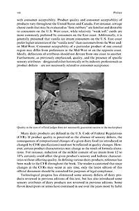 The Sensory Evaluation of Dairy Products - Produktdetailbild 4