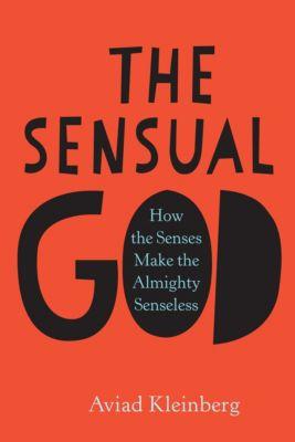The Sensual God, Aviad Kleinberg