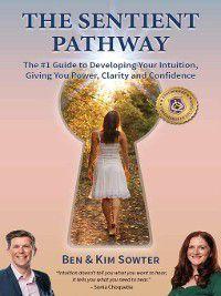 The Sentient Pathway, Ben Sowter, Kim Sowter