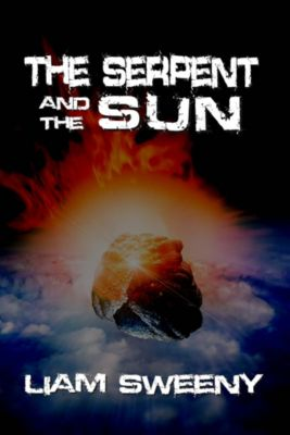 The Serpent and the Sun, Liam Sweeny