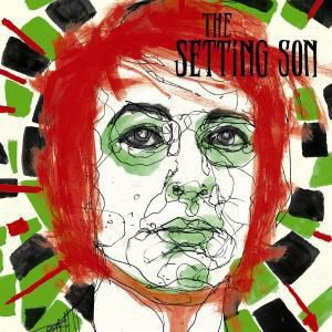 The Setting Son, The Setting Son