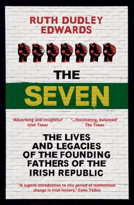 The Seven, Ruth Dudley Edwards