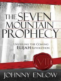 The Seven Mountain Prophecy, Johnny Enlow