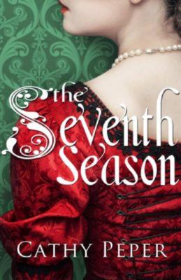 The Seventh Season, Cathy Peper