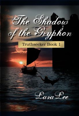 The Shadow of the Gryphon, Lara Lee