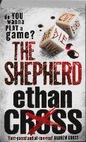 The Shepherd, Ethan Cross