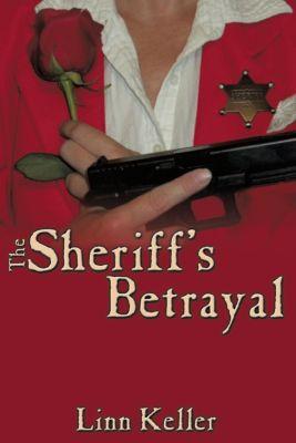 The Sheriff's Betrayal, Linn Keller