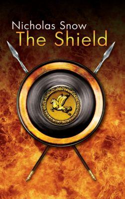 The Shield, Nicholas Snow