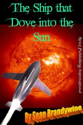 The Ship That Dove into The Sun, Sean Brandywine