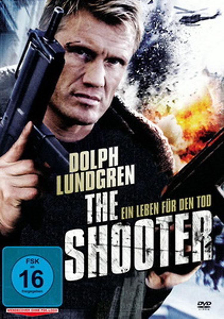 Böhse Fürs Leben Dvd Download