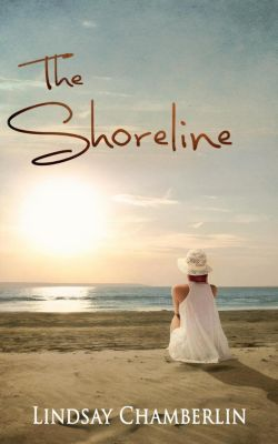 The Shoreline, Lindsay Chamberlin