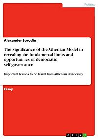 ebook Judicial Review in