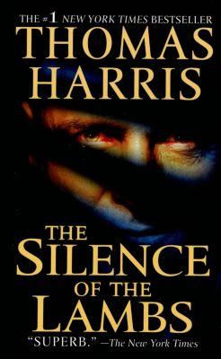 The Silence of the Lambs, Thomas Harris