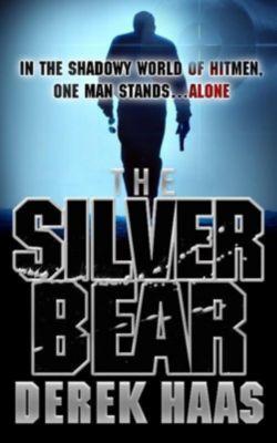 The Silver Bear, Derek Haas