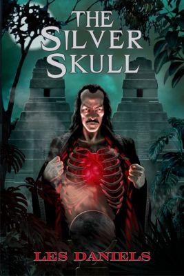The Silver Skull, Les Daniels