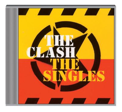 The Singles, Clash