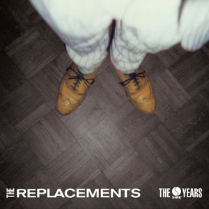The Sire Years, The Replacements