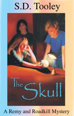 The Skull, S.D. Tooley