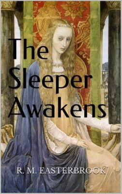 The Sleeper Awakens, Robert Easterbrook