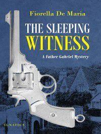 The Sleeping Witness, Fiorella De Maria