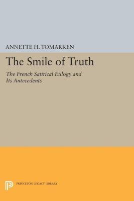 The Smile of Truth, Annette H. Tomarken