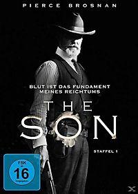 The Son Staffel 2