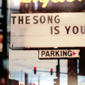 The Song Is You, Ancient Greeks