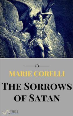 The Sorrows of Satan, Marie Corelli