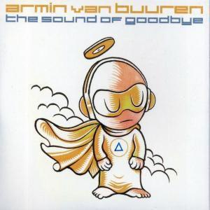 The Sound Of Goodbye, Armin Van Buuren