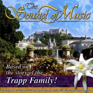 The Sound of Music, Austria 'Sound Of Music' Orchestra