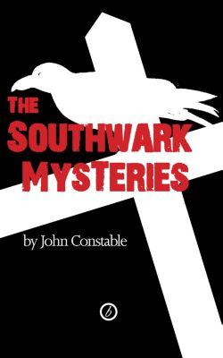 The Southwark Mysteries, John Constable