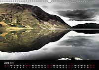 THE SPIRIT OF THE LAKE DISTRICT (Wall Calendar 2019 DIN A3 Landscape) - Produktdetailbild 6