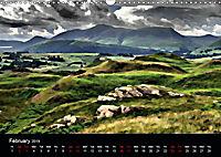 THE SPIRIT OF THE LAKE DISTRICT (Wall Calendar 2019 DIN A3 Landscape) - Produktdetailbild 2