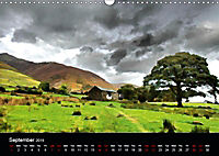 THE SPIRIT OF THE LAKE DISTRICT (Wall Calendar 2019 DIN A3 Landscape) - Produktdetailbild 9